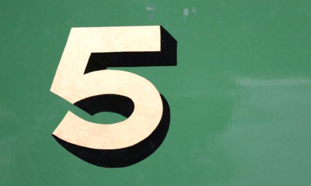 5 award-winning social enterprises to empower Dublin communities