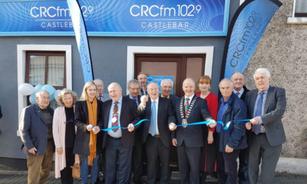 Community Services Programme to be reviewed for first time