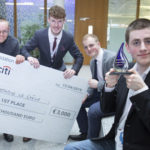 'Social enterprise solves the problems that otherwise go unsolved'