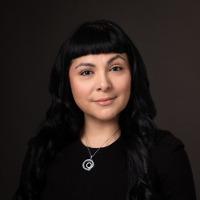 Sara Sue Rodriguez de Jolivet