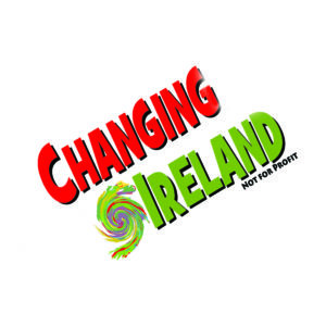 Changing Ireland