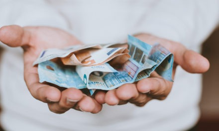 Credit unions most reliable financial institutions in Ireland?