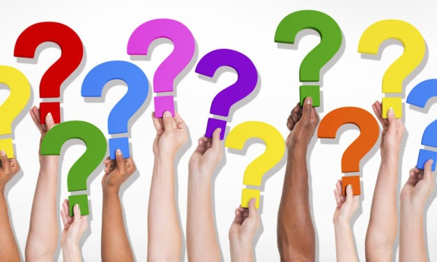 What is the role of LCDCs in your community?