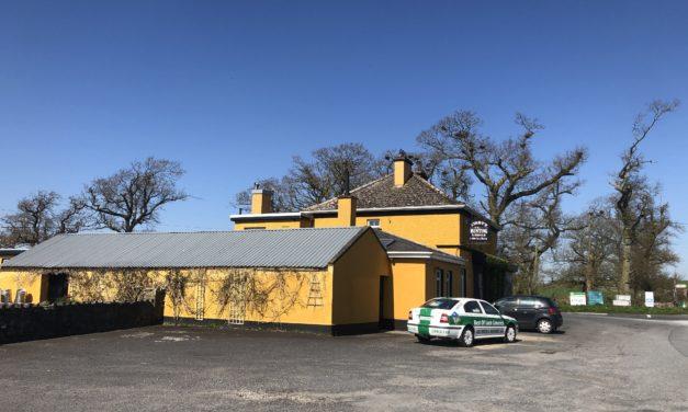 Community pub hubs should be put to work ASAP