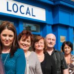 Call to protect community-based Local Employment Services