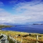 Islands embrace remote working – but need more hubs & houses