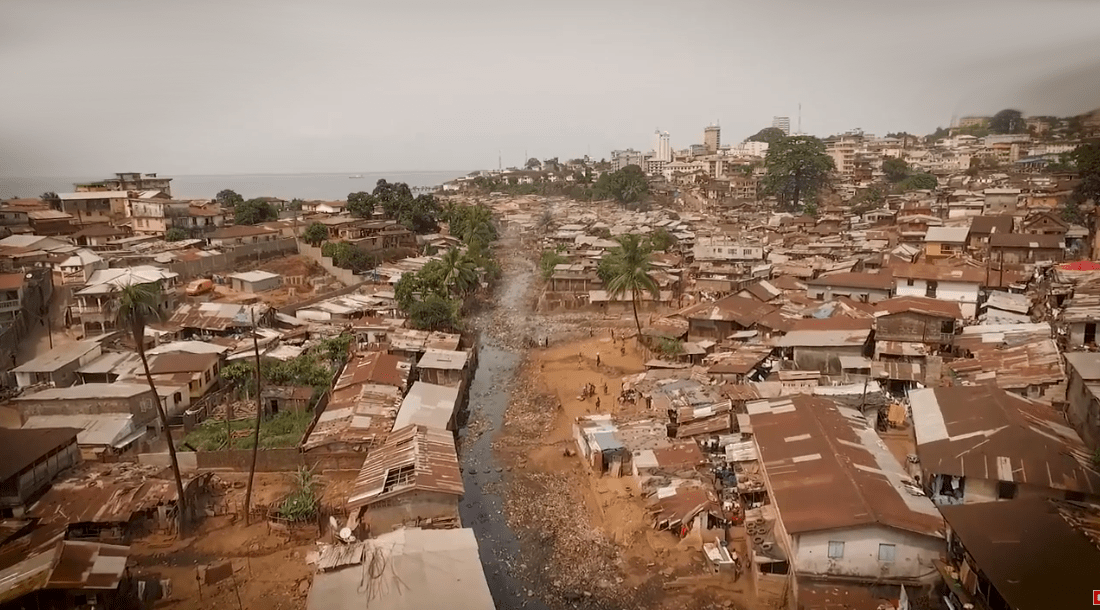 Gov't should amend climate justice definition or scrap it, say big NGOs