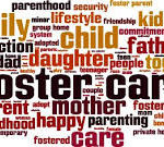 Don't let myths about fostering fool you!