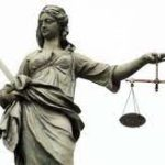 Moves begin to reform family law courts